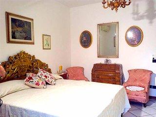Firenze - Casa Isabella