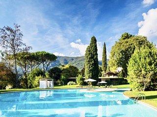 VILLA CORTE 3BR-Pool Garden SPA by KlabHouse
