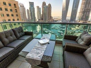 U.A.E. holiday rentals in Emirate of Dubai, Jebel-Ali