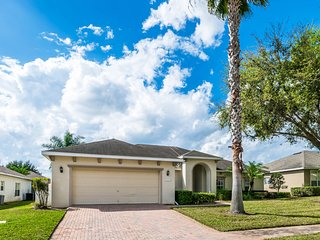 Orlando villa  , west haven ,Davenport Florida