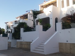 ALQUILER PRECIOSO APARTAMENTO SON PARC MENORCA -BEAUTIFUL APARTMENT RENT
