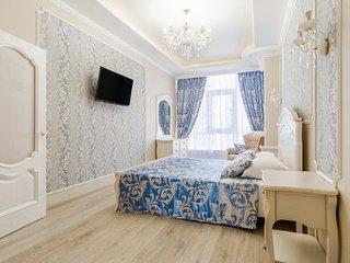 Apartments In Arkadia