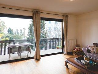 Casa Ora,LAKE VIEW elegant home in Gardone Riviera