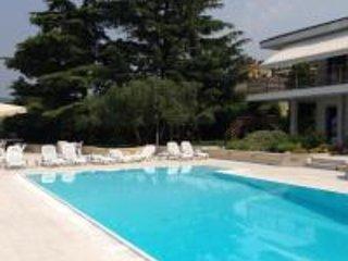 Villa Sergio
