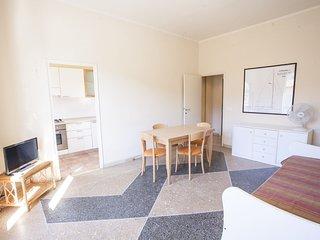 Threeroom Via del Mare in Procchio - Threeroom Via del mare in Procchio