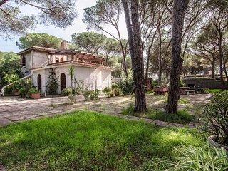 Appartamento in Villa a Santa Margherita di Pula