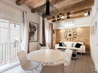 Apartamentos Lukacs