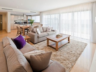 Luxury modern, spacious apartment - Premier nº 38