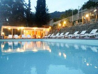 1 bedroom Apartment in Seglia San Bernardo, Liguria, Italy - 5768737