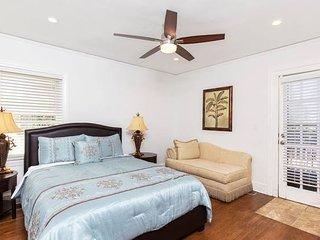 Comfy & Lovely 2 Bd Home in Buckhead - Atlanta