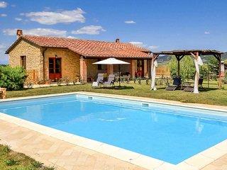 4 bedroom Villa in Villamagna, Tuscany, Italy - 5705069