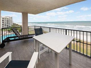 Southwind Condominium #405