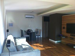 Belíssimo Duplex na Região da Avenida Paulista 90m2