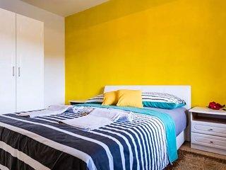 Villa Tudor - Apartment A