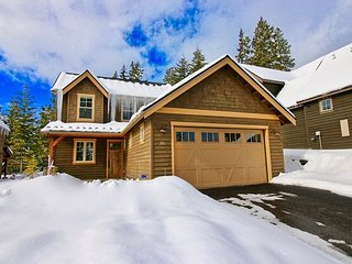 Brand New Suncadia Cottage! *Year Round Specials* Walk to Resort Activities!!