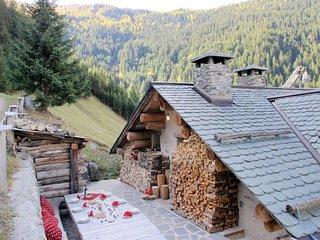 1 bedroom Villa in Pradelle, Lombardy, Italy - 5768631