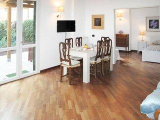 2 bedroom Villa with WiFi - 5768692