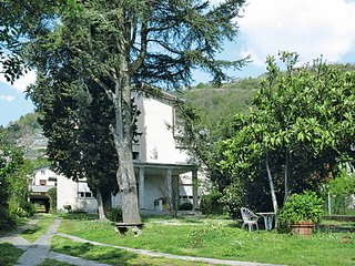 2 bedroom Apartment in Dongo, Lombardy, Italy - 5650718