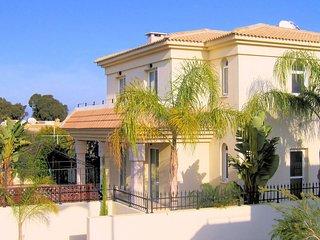 Villa Hanna