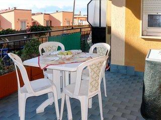1 bedroom Apartment in Santo Stefano al Mare, Liguria, Italy - 5768706