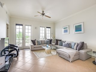 Budget Getaway - Reunion Resort - Feature Packed Spacious 3 Beds 3 Baths Condo