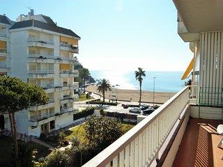 Apartamento Alexia Garden