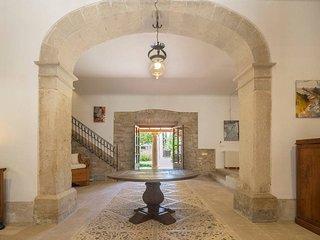 Villa Can Cometa - Binissalem