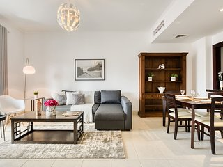 ★ Retreat to a Beautiful Apartment in Old Town