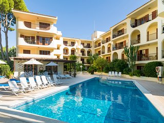Family Friendly Apartment ¨Casa Vida¨ 2 bedroom