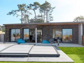 3 bedroom Villa in Le Pointeau, Pays de la Loire, France - 5768907
