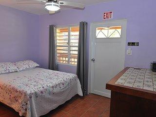 Isla Hermosa Guesthouse - Caracas