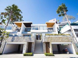 Tikka Villa A5 - 3 Bedroom Villa in Phuket