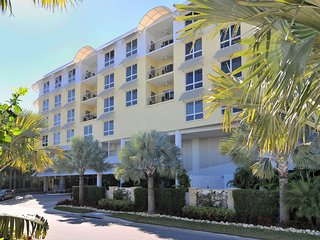 The Residence at Siesta Key - Luxury Premier 3BR... Ocean View (May 25-30)