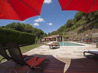 Mulino Cintoia Chianti Toscana