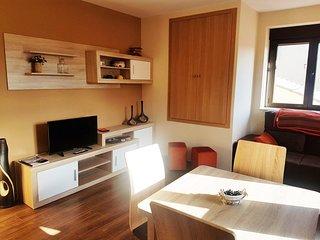 VALDESTHER - Apartamento 1