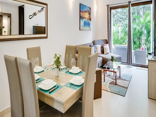 Special Price! Cosy Condo at TAO - Near Pool, Sun & Fun! with Access to Resorts