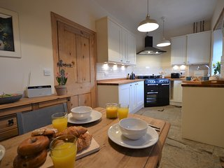 56523 Cottage situated in Ilminster