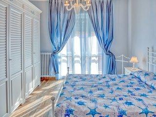 Stella Apartments - Diano Marina - Stella 2