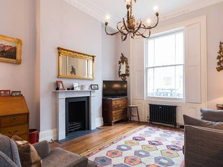 Long Stay Discounts - Fantastic 1bed apt, Pimlico