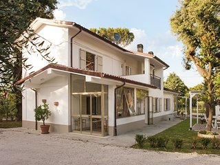 Casa Ferruccio