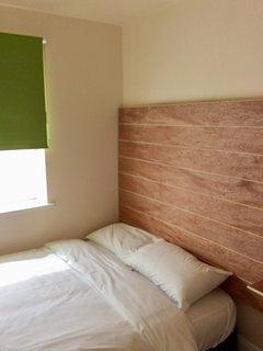 Jaylets Double Bedroom 805 with En-Suite, Shared Kitchen & Parking