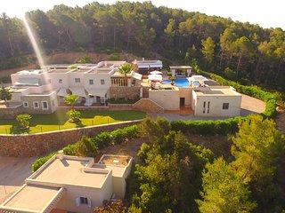 House / Villa - Ibiza