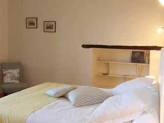 Chambre d'hôtes et table d'hôtes en Dordogne