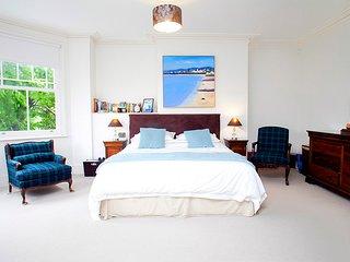 Caraguatatuba - 2 bedrooms flat