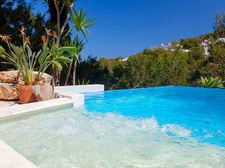 Villa Orquidea - Hermosa casa con piscina privada