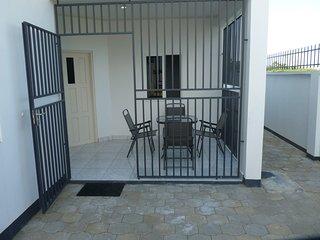 Luxe appartement (C) met zwembad Paramaribo Noord (Surivillage Apartments)