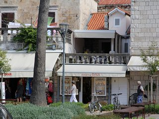 Two bedroom house Cavtat (Dubrovnik) (K-16288)