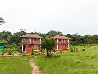 Comfortable Homestay In Sakleshpur