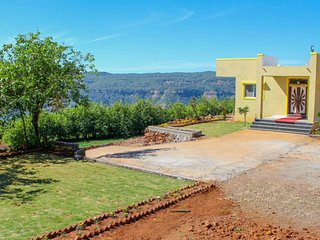 Awesome Hill View 4 Bedroom Bungalow