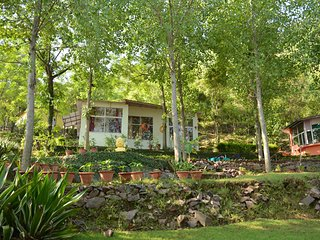 Absolutely Charming 3 Bedroom Cottage